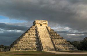 MexicoCover